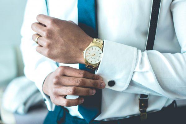 het verschil tussen management en leiderschap proma consulting