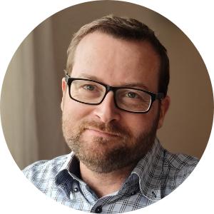 Nieuwe consultant bij ProMa Consulting, Marco Visser