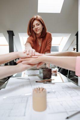 management vs. leiderschap wat zijn de verschillen